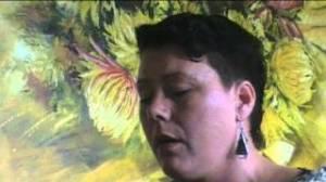Smiler Gjennom Tårer - Hilde Elisabeth - Vj Indigo
