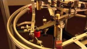 A Machine To Die For The Quest For Free Energy