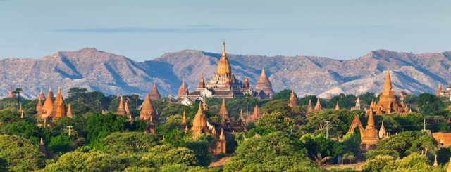 myanmar-attractions